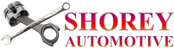 Shorey Automotive | Auto Repair & Service in Topeka, KS